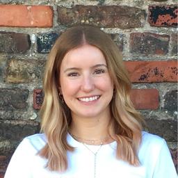 Hannah Masche's profile picture