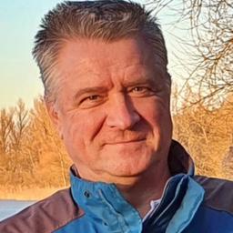 Lutz Schafstädt - Autor - Potsdam