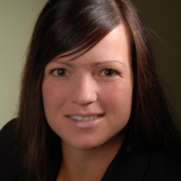 Dr. Doreen Alisch's profile picture