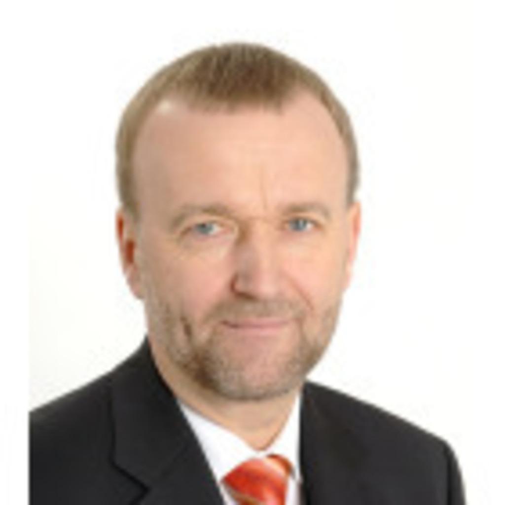 Thomas Melczer's profile picture