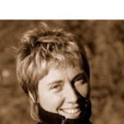 Elena Voytenko