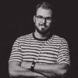 Michael Graefen's profile picture