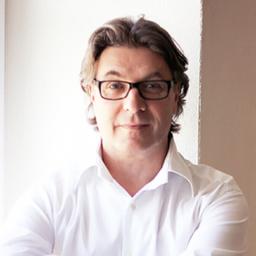 Kurt Stelzer