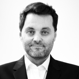 Nicolas Pepping - MHP – A Porsche Company | Porsche Digital Lab - Berlin