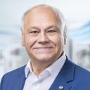 Torsten Klein - Germany