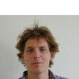 Moritz Gmelin - avetana GmbH - Karlsruhe