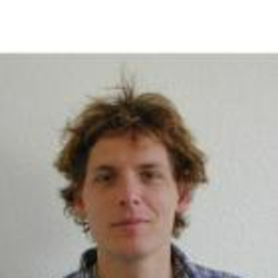 Moritz Gmelin