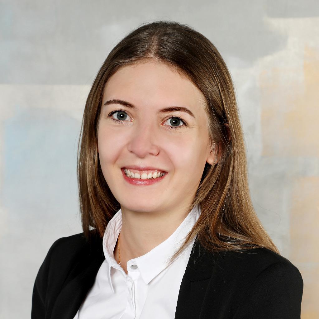 Lorena Alessandri's profile picture