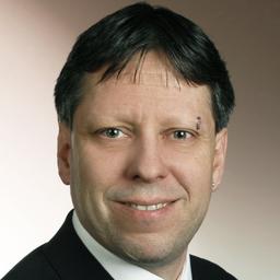 Axel Schmidt - ESE Engineering und Software-Entwicklung GmbH - Berlin