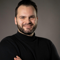Dario Elsen's profile picture