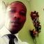 Oladipupo Anifowoshe Sunday - Lagos