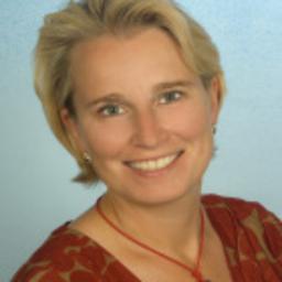 Jeannette Bastian's profile picture