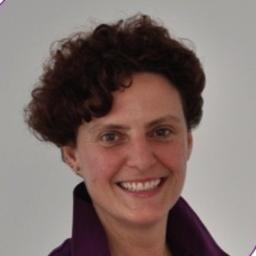 Anja Kruska - Professional Power - Arnhem