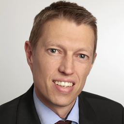 Felix Brehm