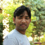 Anshuman Sharma - New Delhi