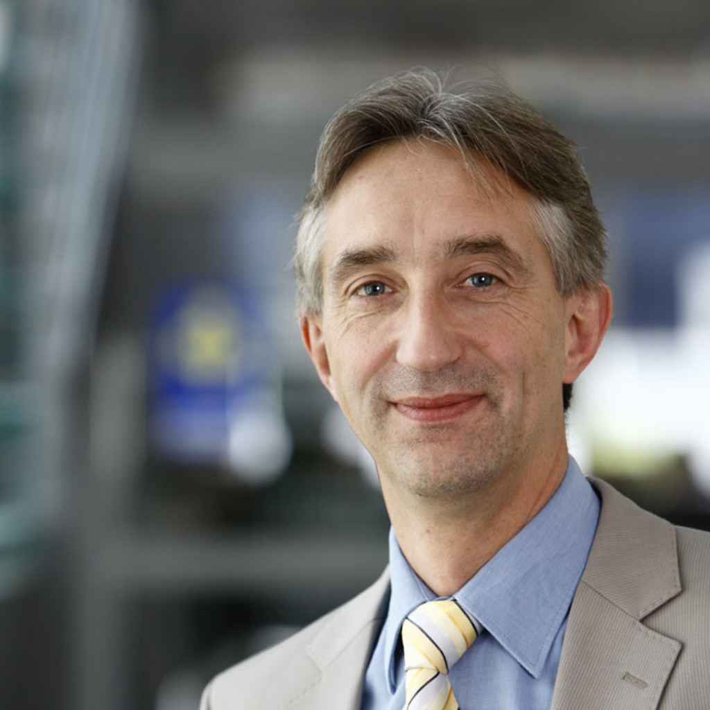 Markus Kellner