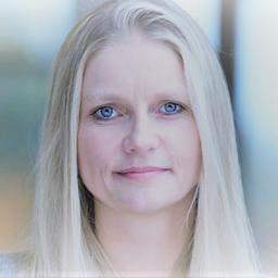 Stephanie Frank - ANKERPLATZ° Coaching und Organisationsentwicklung - Hamburg