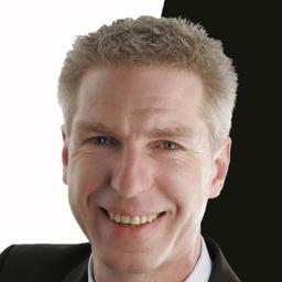 Heinz-Hermann Grönniger's profile picture
