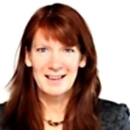 Birgit Terhorst's profile picture