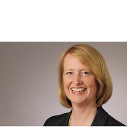 Dr Angela Rief - Thermo Fisher Scientific - München