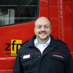 Martin Burst's profile picture