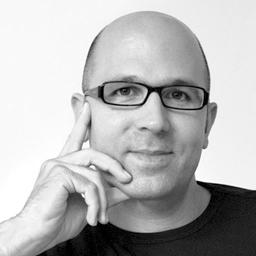 Jens Detmering