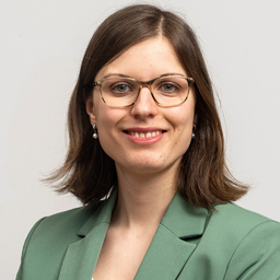 Lisa Straub's profile picture
