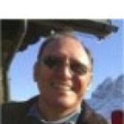 Werner Kervarec - Busch Clean Air S.A. - Porrentruy - Switzerland - Porrentruy (Canton du Jura)