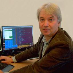 Dipl.-Ing. Andreas Wiethoff - Wiethoff NetWorks - Haltern am See