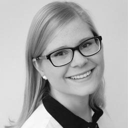 Sabrina Deppermann's profile picture