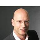 Mathias Schäfer - Darmstadt