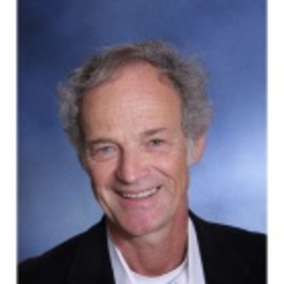 Dr. Michael Miller - Der Wissenschaftscoach - Frankfurt