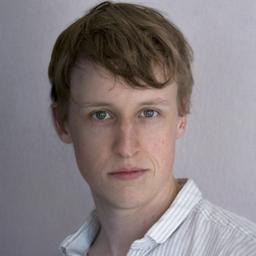 Sebastian Starke - Freelancer - Amberg