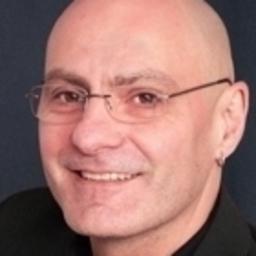 Andreas Höferlin - idenko - marke macht markt - Rümmingen