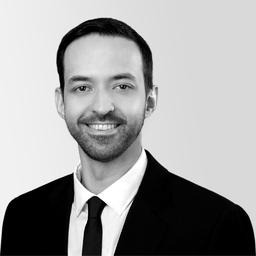 Bilal Khalil's profile picture
