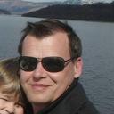 Martin Schwarz - At sea