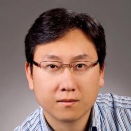 Dr. He Zhang