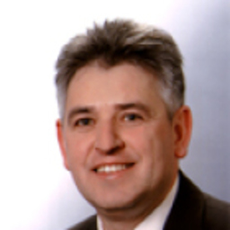 Helmut Brändle - Deutsche Vermögensberatung - Ebersbach - Musbach