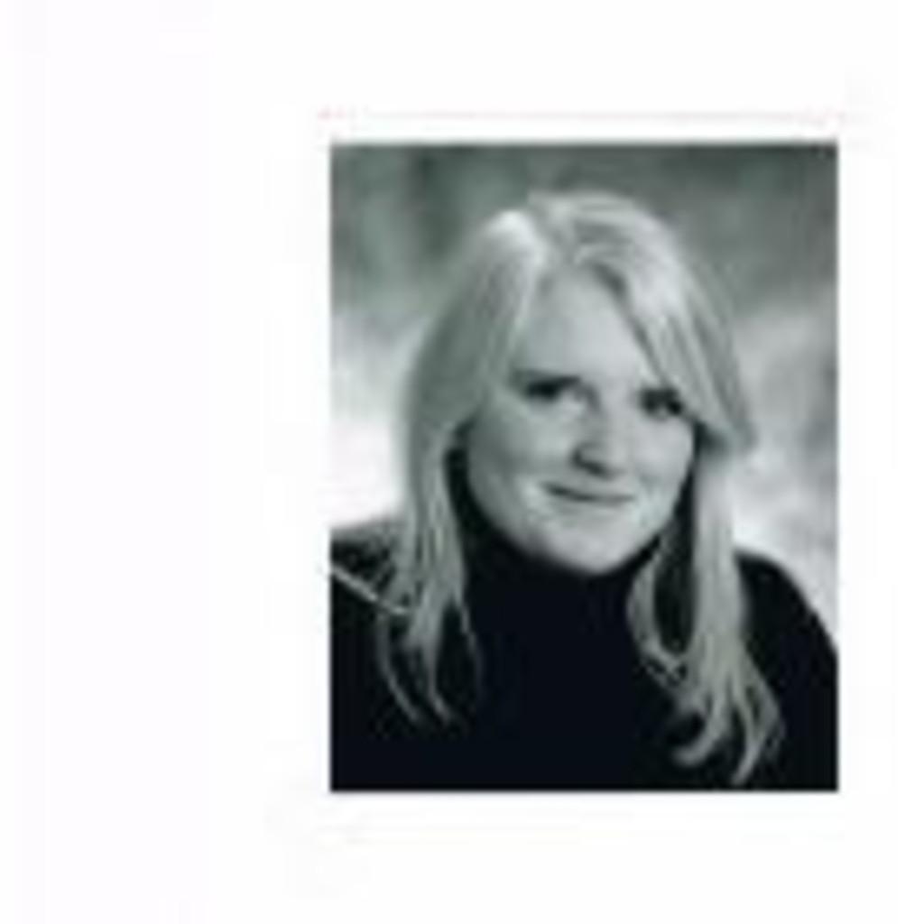 Christina Schmuck in der Personensuche von Das Telefonbuch