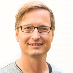 Michael Prinz - Volbart - München