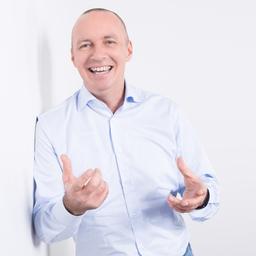 Gunnar Knudsen - first - Die innovativ lösungsorientierte Personalberatung - Mannheim
