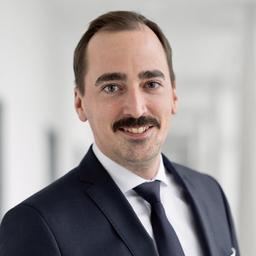 Michael Schwarz - ILG Assetmanagement GmbH - München