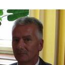 Uwe Brandt - Berlin