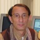 Francisco Barrera Marques - barcelona