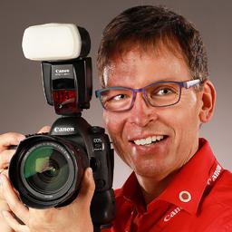 Marco Wydmuch - Glamourpixel® Fotodesign - Gelsenkirchen