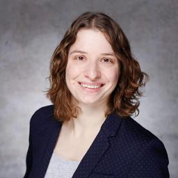 Annika Kilb's profile picture