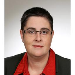 Andrea Simone Weingärtner - VITRONIC Dr.-Ing. Stein Bildverarbeitungssysteme GmbH - Wiesbaden