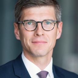 Jan-Hendrik vom Wege MBA - Becker Büttner Held Rechtsanwälte Wirtschaftsprüfer Steuerberater PartGmbB - Hamburg