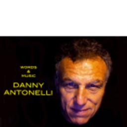 Danny Antonelli