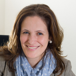 Isabel Lozano Wienhöfer